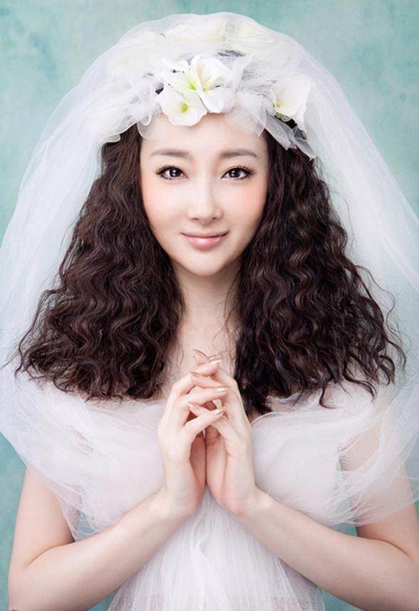 khóa dạy học bới tết tóc cô dâu cơ bản nâng cao KORIGAMI KUANSAIGON