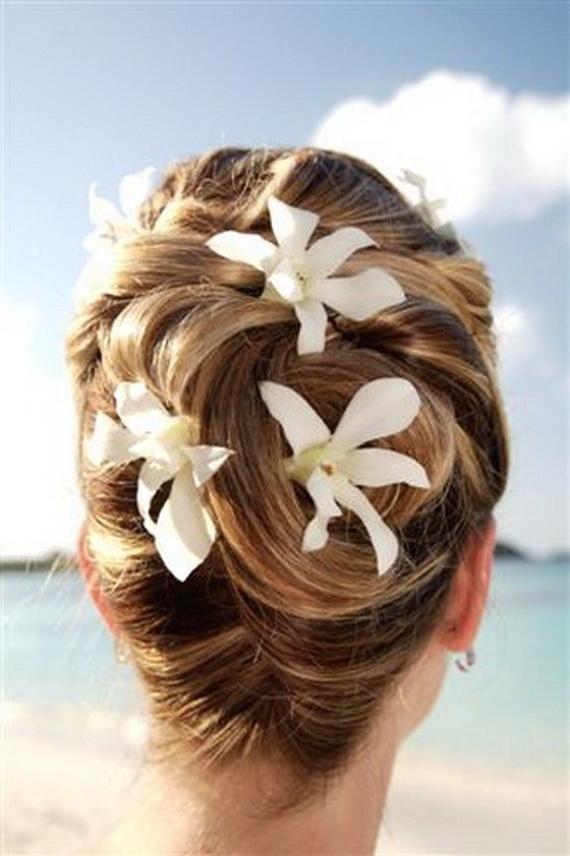 dạy bới tết tóc cô dâu cơ bản nâng cao KORIGAMI KUANSAIGON (81)