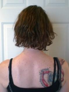Day noi toc - Học nối tóc uy tín buộc chỉ chun cấp tốc Korigami 0915804875