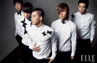 tóc nam, tóc boy, tóc hàn quốc, kiểu tóc nam,cắt tóc nam, boy đẹp trai, boy handsome, kute, đẹp trai, korigami