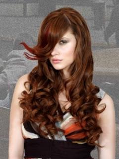 dạy học uốn tóc xoăn, xoăn nóng, xoăn lạnh, xoăn setting, xoăn kỹ thuật số, kiểu tóc xoăn đẹp, tóc xoăn lọn to, tóc xoăn gợn sóng, tóc xoăn ngắn, tóc xoăn dài, tóc xoăn ngang vai
