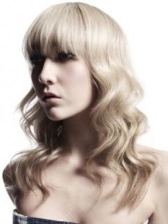 dạy học uốn tóc xoăn, kiểu tóc xoăn hàn quốc, xoăn nóng, xoăn lạnh, xoăn setting, uốn tóc xoăn máy kỹ thuật số, kiểu tóc xoăn đẹp, tóc xoăn lọn to, tóc xoăn gợn sóng, tóc xoăn ngắn, tóc xoăn dài, tóc xoăn ngang vai